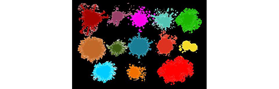 EduBags - Culori
